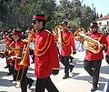 Greek Marching Band (5987157936).jpg