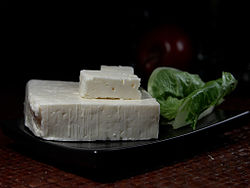 Greek feta.jpg
