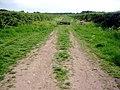 Green Common Lane - geograph.org.uk - 444657.jpg