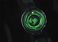 Green LED junction 50x.jpg
