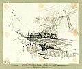 Green Mountain House (Peak 3500 feet) Ascension Island RMG PW8554.jpg