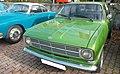 Green Opel Kadett B.jpg