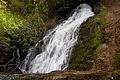 Green Peak falls (8014018982).jpg