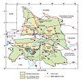Green River Fmn Oil Shale Map.jpg