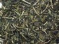Green tea Kukicha.jpg