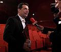 Gregor Bloéb - Nestroy-Theaterpreis 2013.jpg