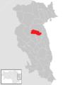Greinbach im Bezirk HF.png