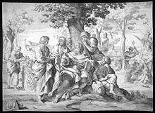 220px-Greuter_Socrates Sócrates o Filósofo