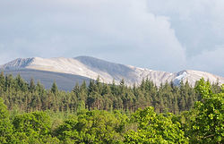 Grey Corries from the north.jpg