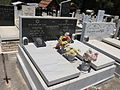 Grigory Bogorad's tomb3.JPG