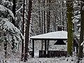 Grillplatz Sonnenuhrhütte - panoramio (1).jpg