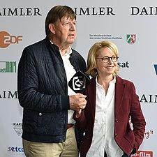 Grimmepreis 2019 016.jpg