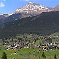 Grindelwald, Switzerland - panoramio (5).jpg