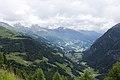 Großglockner - panoramio (11).jpg
