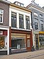 Groningen Oude Kijk int Jatstraat 42.JPG