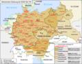 Grossdeutsches Reich NS Administration 1944.png