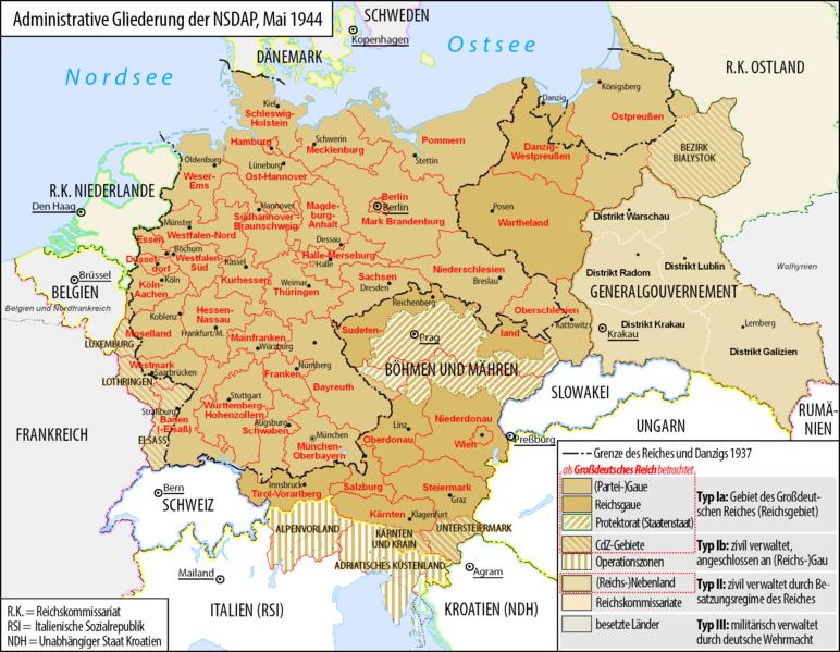 Datei:Grossdeutsches Reich NS Administration 1944.png