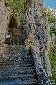 Grotte-chapelle de Notre-Dame de la Malene 01.jpg