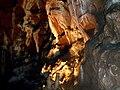 GrotteMadeleine 127.jpg