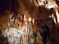 GrotteMadeleine 130.jpg