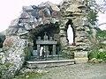 Grotte Landisacq.JPG