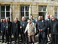 Groupe d'eveques, Langres, mars 2014 - 4.jpg