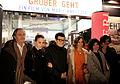 Gruber geht Premiere Gartenbaukino Wien 2015 Helmut Grasser Bernadette Heerwagen Manuel Rubey Doris Schretzmayer Marie Kreutzer Doris Knecht.jpg