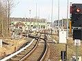Gruenau - Betriebsbahnhof (Railway Depot) - geo.hlipp.de - 34930.jpg