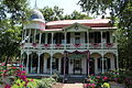 Gruene Mansion Inn, Gruene, Texas (8110671469).jpg