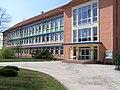 Grundschule Geschwister Scholl in Schwarze Pumpe - panoramio.jpg