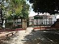Grupo Escolar Gabriel Ferreira.jpg