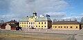 Gruvmuseet Falun.jpg