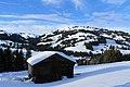 Gstaad - Schönried - Saanenmöser - panoramio (36).jpg