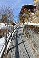 Gstaad - panoramio (51).jpg