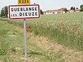 Guéblange-lès-Dieuze (Moselle) entrée.jpg
