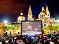 Guadalajara international Film Festival.jpg