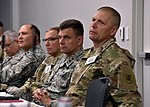 Guard Senior Leadership Conference 170621-Z-CD688-233 (35325090721).jpg