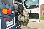 Guardsman loads gear 121030-F-TJ681-002.jpg
