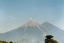 Guatemala Volcano Fuego.jpg