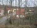 Gubener Strasse, Finkenheerd - geo.hlipp.de - 34425.jpg