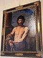 Guercino, ercole, 1645, 03.JPG