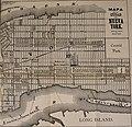 Guia del viajero en Nueva York (1879) (14775048664).jpg