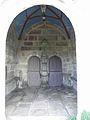 Guiclan (29) Église 05.JPG