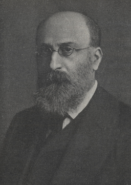 Guido Adler
