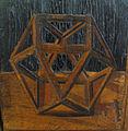 Guido da serravallino, solidi, dal coro del duomo di siena, 1510-13 ca. 04.JPG