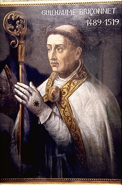 Guillaume Briconnet (Bishop of Meaux).jpg