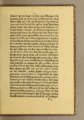 Guillaume De Luynes - Lettre escrite de Cayenne (1653) 04.png