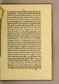 Guillaume De Luynes - Lettre escrite de Cayenne (1653) 06.png