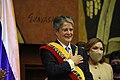 Guillermo Lasso inauguration (5).jpg
