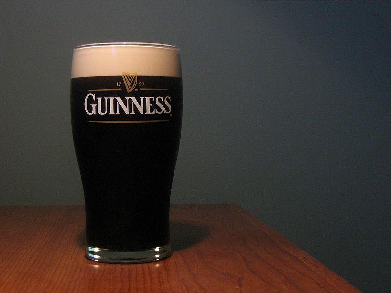 File:GuinnessPint.jpg